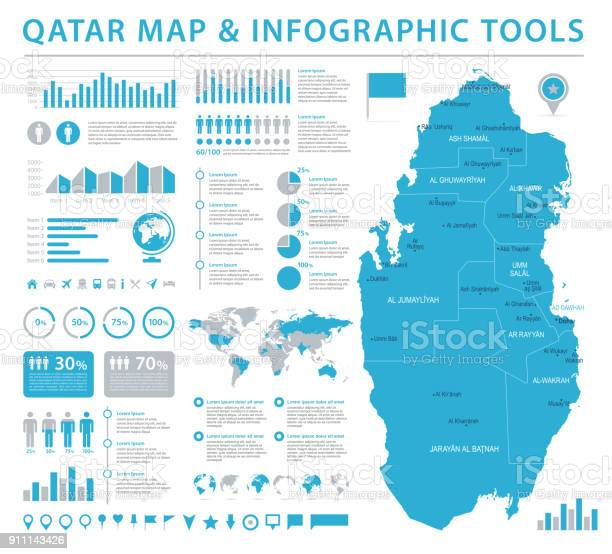 Qatar Map Free Vector Art - (2,007 Free Downloads) on jordan on a map, arabian peninsula on a map, arabian sea on a map, middle east on a map, baghdad on a map, west bank on a map, gaza strip on a map, turkmenistan on a map, tunisia on a map, russia on a map, swaziland on a map, iran on a map, dead sea on a map, singapore on a map, kuwait on a map, bahrain on a map, palestine on a map, turkey on a map, cyprus on a map, kirkuk on a map,