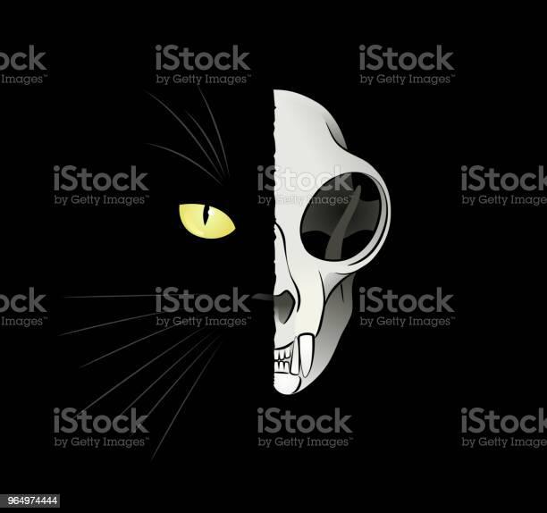 Quantum cat deadandalive vector id964974444?b=1&k=6&m=964974444&s=612x612&h=ytxw0pxjlpsemqbegd0cl tby1viui8dko4k3boyp q=