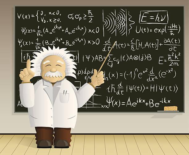 квантовая механика лекции - formula 1 stock illustrations