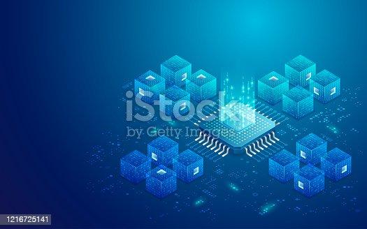 istock quantumComputing 1216725141