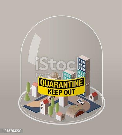 istock quarantine 1218793202