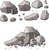istock Quarry 165793587