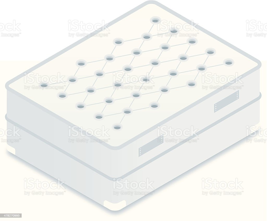 Box Springs Mattresses U0026 Box Springs Daisy Board Elegance Collection Split Queen Box