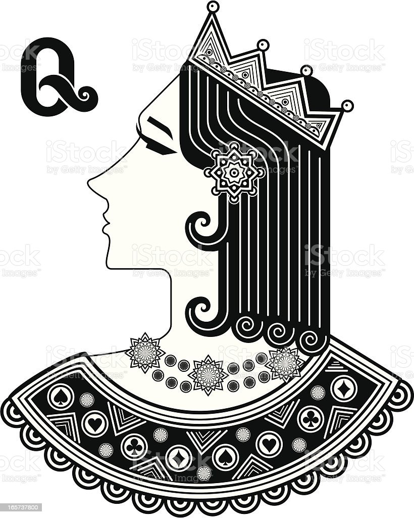 queen royalty-free queen stock vector art & more images of adult