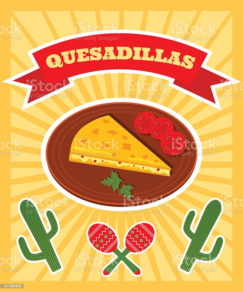 royalty free chicken quesadilla clip art  vector images cartoon chicken pictures clip art chicken wings pictures clip art
