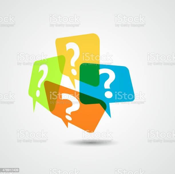 Question mark icon pattern vector id476912409?b=1&k=6&m=476912409&s=612x612&h=mjl6bfpeazeyymowj27v7st3qju9jmou31cnikawrgm=