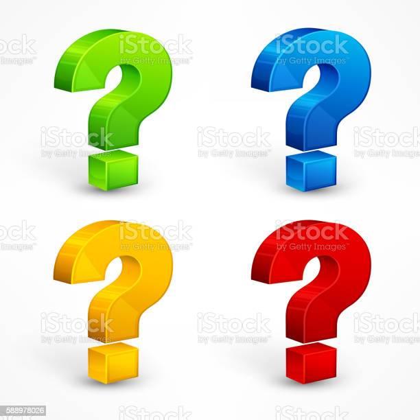 Question mark set vector id588978026?b=1&k=6&m=588978026&s=612x612&h=gtgfutferephrgefel3o4l3vrurhk5azcn93ac tjms=