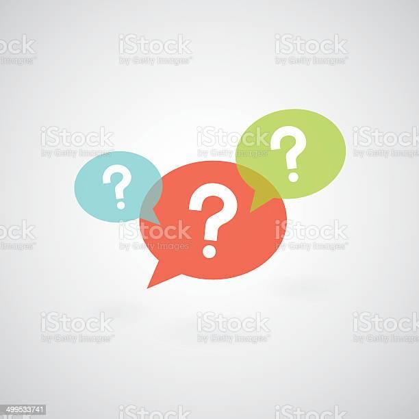 Question mark symbol vector id499533741?b=1&k=6&m=499533741&s=612x612&h=yxpqbxklrko3vinpjzsro7bjjypes72q0juncoanuhm=