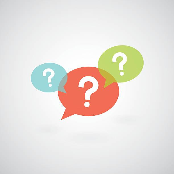 question mark symbol - 不確定 幅插畫檔、美工圖案、卡通及圖標
