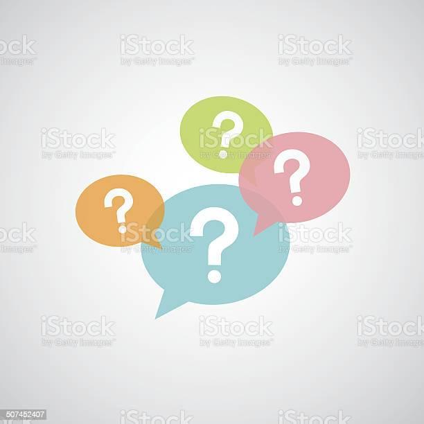 Question mark symbol vector id507452407?b=1&k=6&m=507452407&s=612x612&h=t durkldd28 jkw qmerxyybogvqytfcpd7apu2nerm=