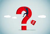 istock question mark 1220260105