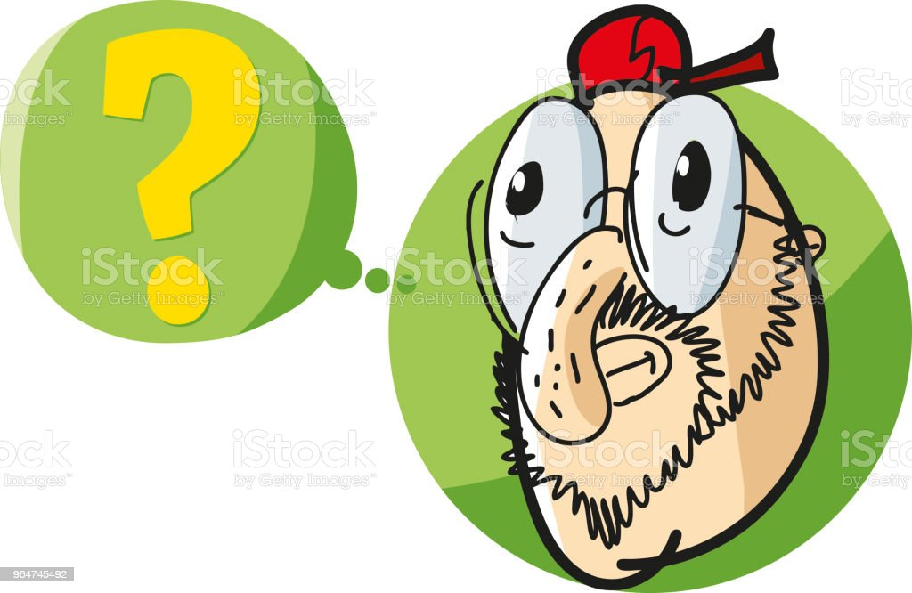 Question mark royalty-free question mark stock vector art & more images of adult