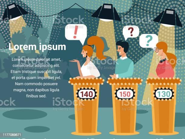 Casino en italiano traducir
