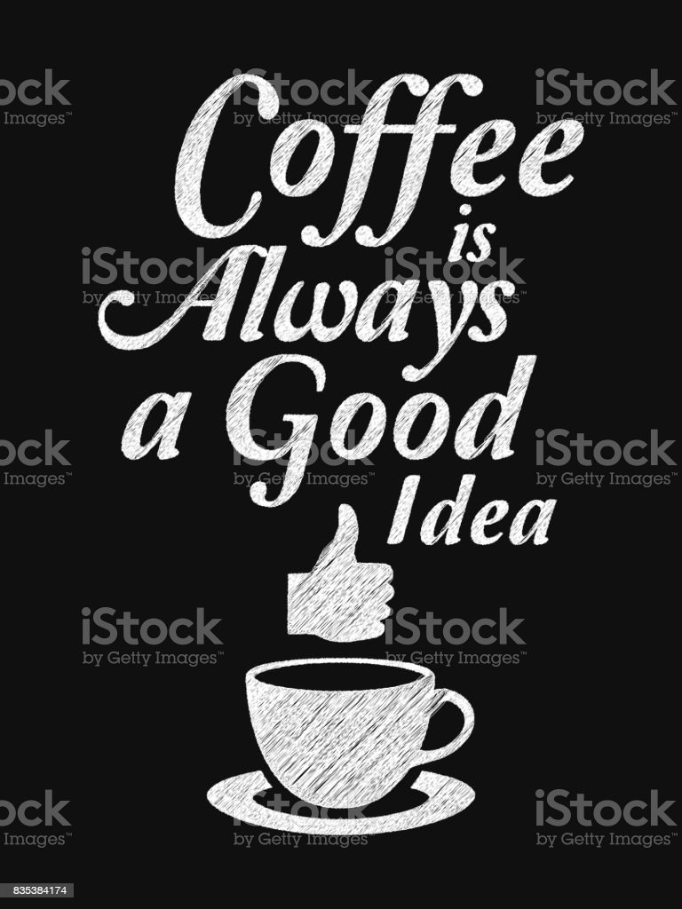 Cafe, Ukraine, Art, Aspirations, Backgrounds. Quote Coffee Poster.