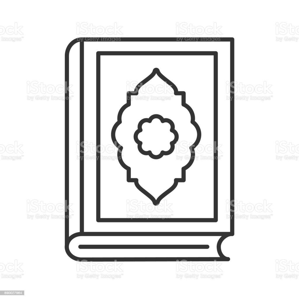 quran icon vector nusagates quran icon vector nusagates