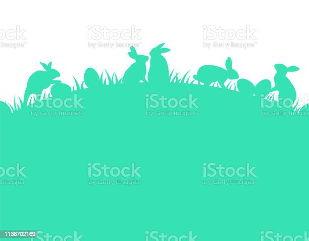 Rabbit and easter egg flat style vector id1136702169?b=1&k=6&m=1136702169&s=612x612&h=3zsqh5mf60 m0yafzmwxgwddqnmpeqn2s mcdvekdos=