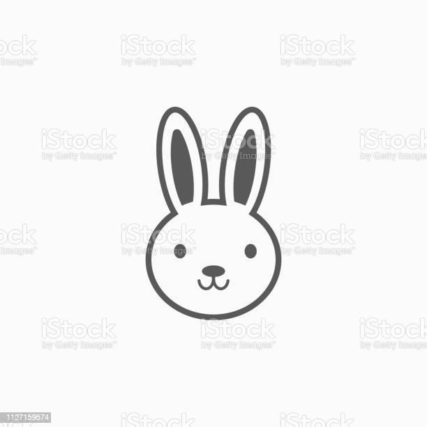 Rabbit icon vector id1127159574?b=1&k=6&m=1127159574&s=612x612&h=oeavqum5slvdbuqhudihlkfuz1ycwjelgjoqhoavzre=