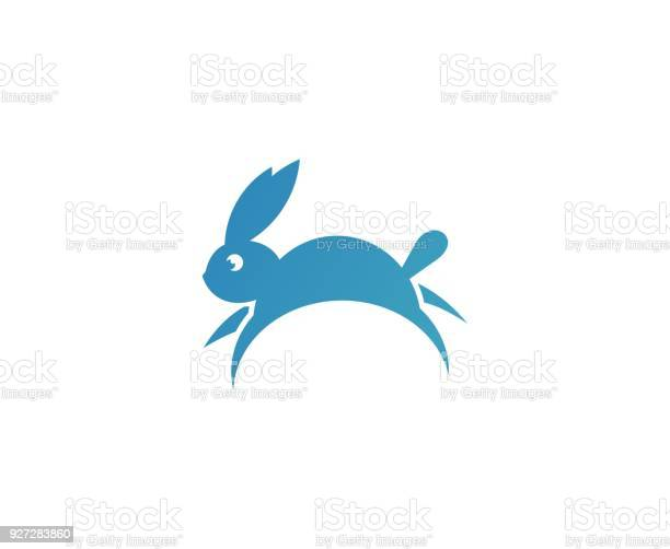 Rabbit icon vector id927283860?b=1&k=6&m=927283860&s=612x612&h=m9nyytirabrhuwgfoq4sdcsborn4 kqt1htygh1islq=