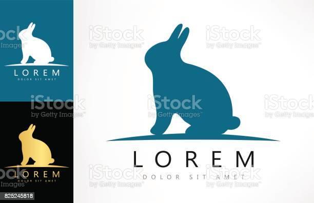 Rabbit illustration vector id825245818?b=1&k=6&m=825245818&s=612x612&h=7l9tk o2d3brtzt4rptvunxg3uxzqmt4ezg8zy74eqo=