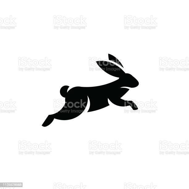 Rabbit jumping icon vector id1125528568?b=1&k=6&m=1125528568&s=612x612&h=ufdnccu3q85co5otgggbzierc92 b upxzbowolm2nu=