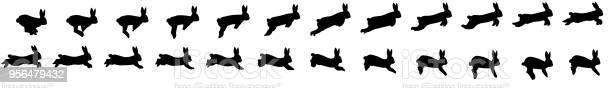 Rabbit run cycle animation sprite sheet vector id956479432?b=1&k=6&m=956479432&s=612x612&h=ky2v8si p41ip1eoxuqsieckvedimvnndrboxqmzxaw=