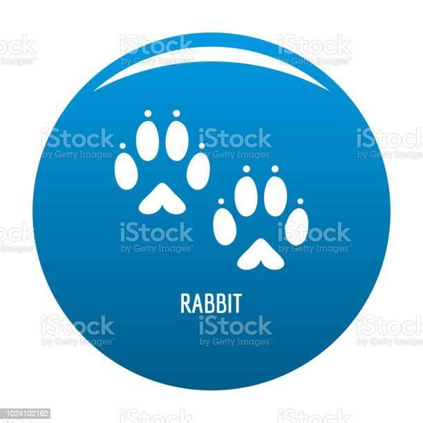 Rabbit step icon blue vector vector id1024102162?b=1&k=6&m=1024102162&s=612x612&h=uufy8faqnjwc0kvgntgodlpyqklfk erfmglnchotcw=