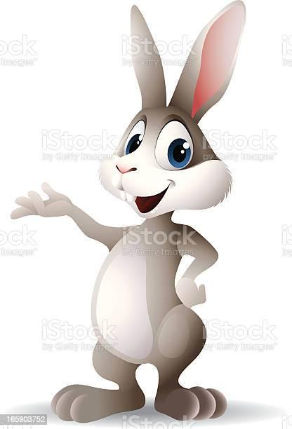 Rabbit vector id165903752?b=1&k=6&m=165903752&s=612x612&h=de91c4yykgkg efiunku2io kjkgsjonovr2nqepnac=