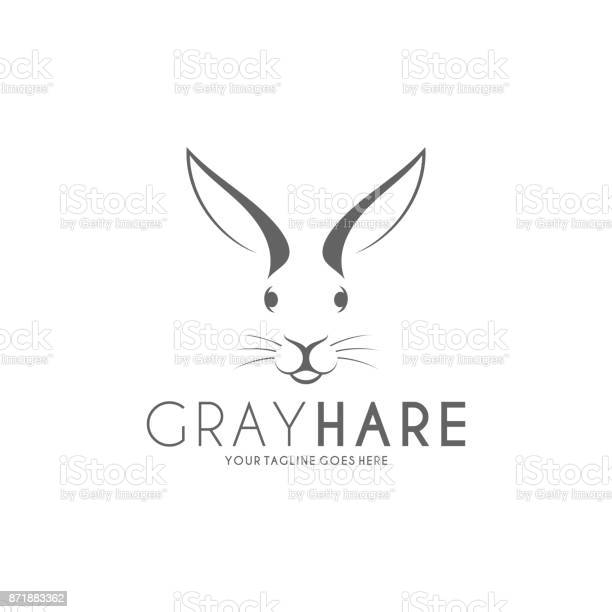 Rabbit vector id871883362?b=1&k=6&m=871883362&s=612x612&h=9u4ox rli2bfcoe7kknibobso7km whadnapwubeadg=