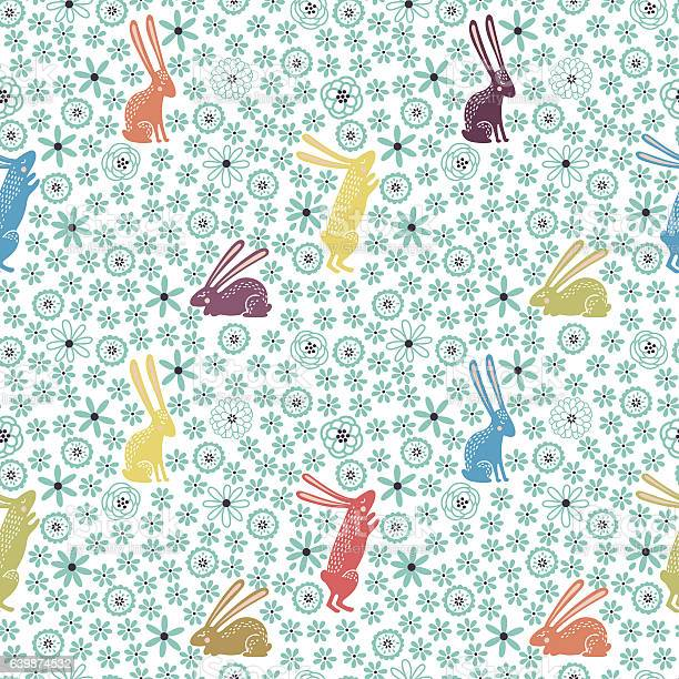 Rabbits and spring vector id639874532?b=1&k=6&m=639874532&s=612x612&h=evolxya6grlt8f tp9wbuft2w3ozz7e6zkj1duo1 zs=