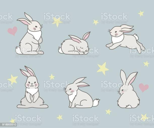 Rabbits vector id918955510?b=1&k=6&m=918955510&s=612x612&h=6teecdvhwcr0nsqnxa8920dktzejgepih7zgfswckho=