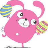 istock Rabbity Rabbit 1216805692