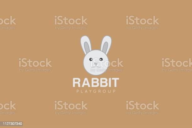 Rabit icon and symbol vector illustration design template vector id1127307340?b=1&k=6&m=1127307340&s=612x612&h=csw5cn8ei8z1qilbbtt8lrzrh6lfjfxwi0i31m1ffke=