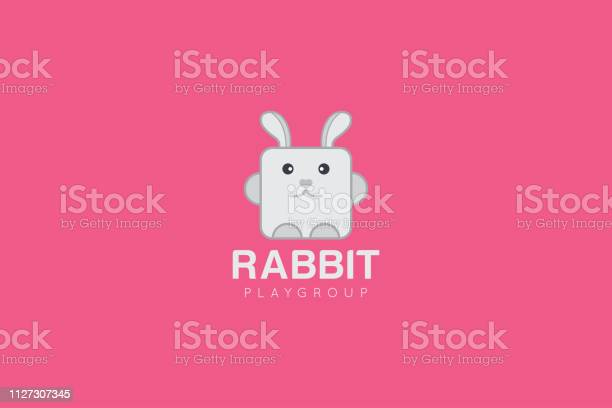 Rabit icon and symbol vector illustration design template vector id1127307345?b=1&k=6&m=1127307345&s=612x612&h=la5bosv6xv5ahsftfpjakg1j gf5uiftcn3edkpturu=