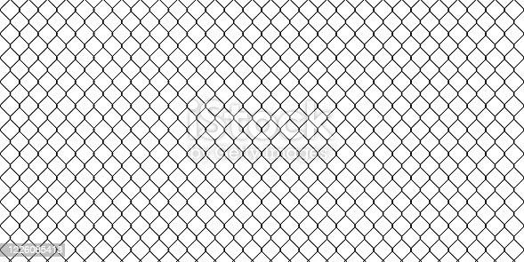 istock Rabitz grid. Vector stock background 1226085413