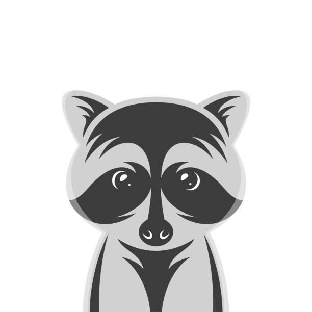 Vectores de Patrón Sin Costuras De Dibujos Animados Con Los Animales ...