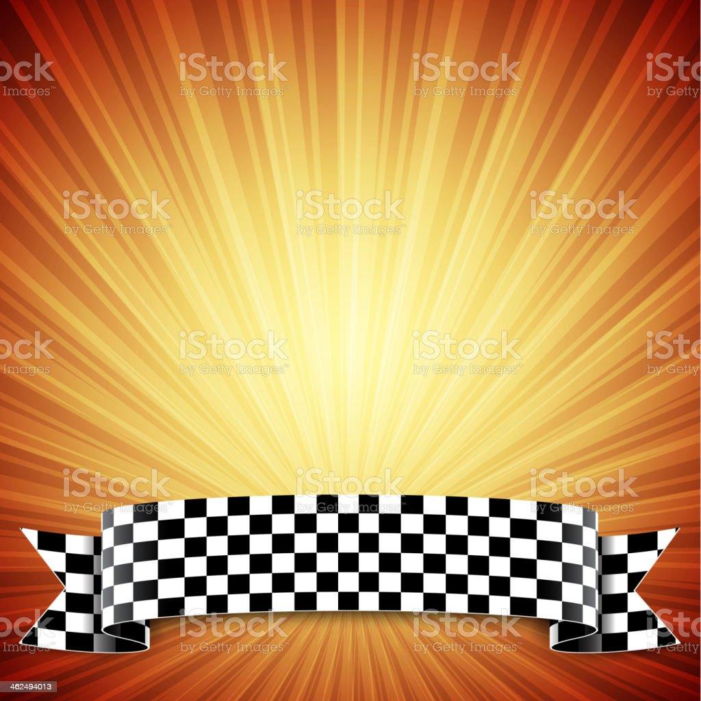 Race background royalty-free race background stock vector art & more images of abstract