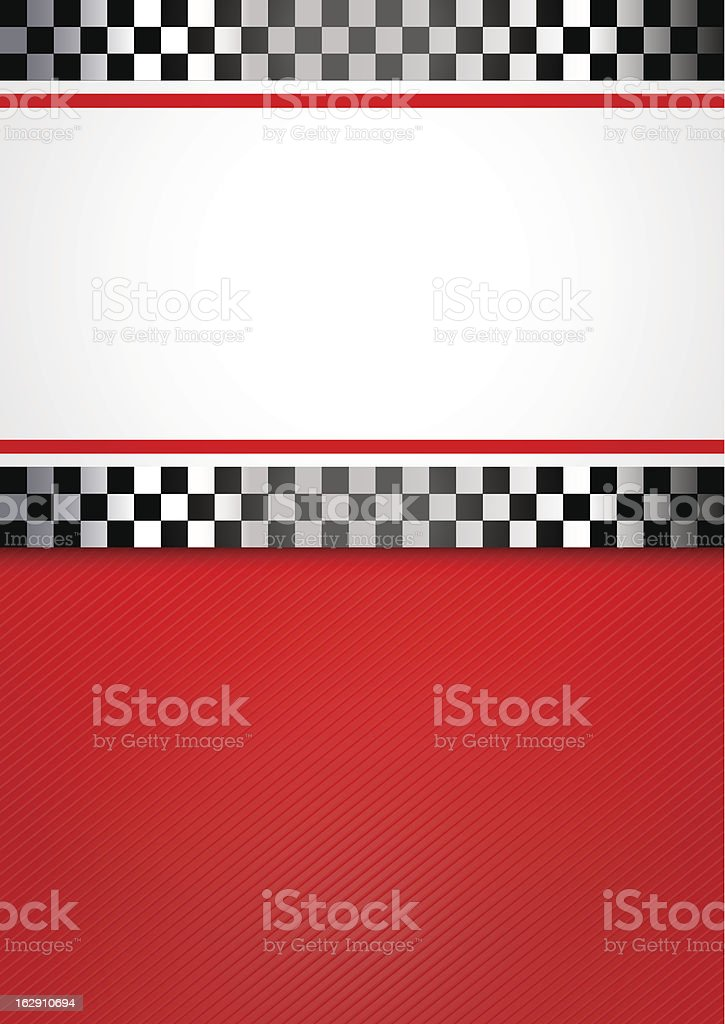 Race blank background royalty-free race blank background stock vector art & more images of auto racing
