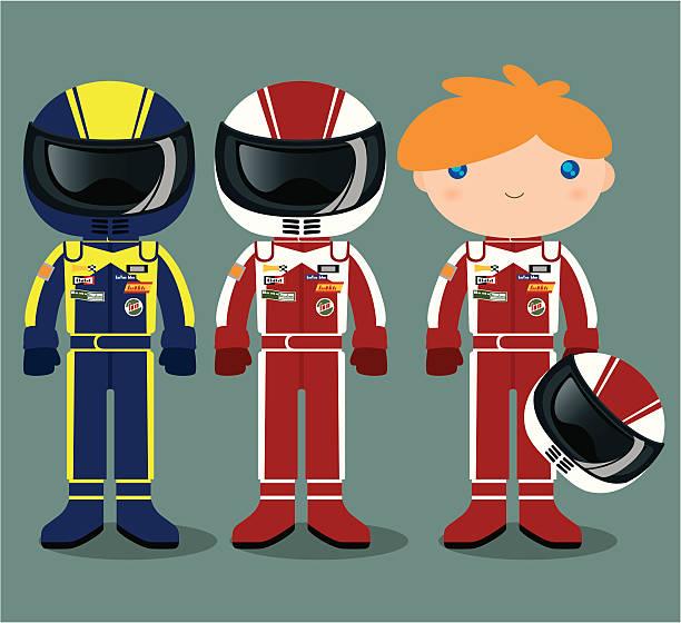 Race Car Driver Vector Id K Amp M Amp S X Amp W Amp H Bjzvso Zfj Ljiz Syepenktm Kwp Dfg Wokcz E on Nascar Trophy Clipart