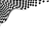 istock racing flag corner 1203863651