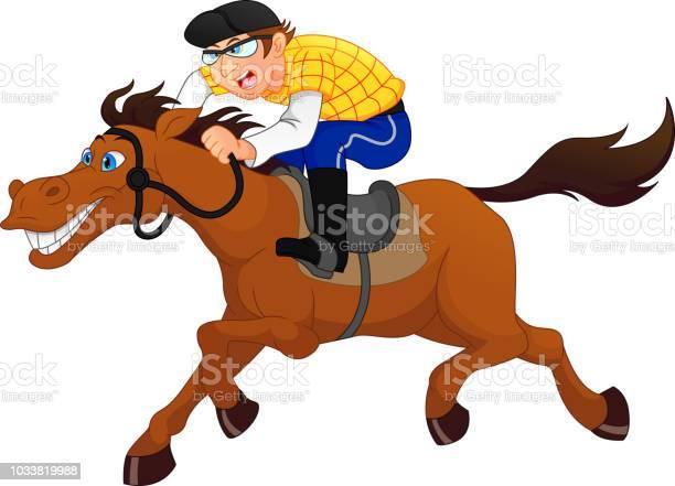 Racing horse with jockey vector id1033819988?b=1&k=6&m=1033819988&s=612x612&h=dr ecgfnyxhtrezaoijuxeqis2lv qf5clqtrmmpyk8=