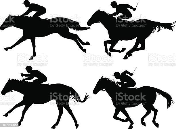 Racing horses vector id167230654?b=1&k=6&m=167230654&s=612x612&h=rojt7rjl0jkl17fbqfonzsyi5mjwgo7nggyzdb9jsye=