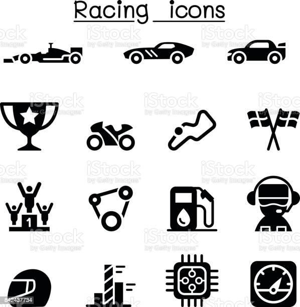 Racing sport icons vector id842437734?b=1&k=6&m=842437734&s=612x612&h=966oazjjunufpcombfghwczizjuttmzv5vrzhlphxa4=