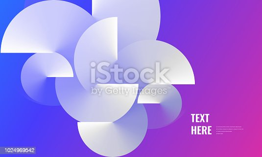 Abstract white modern swirls background with a space for your text. EPS 10 vector illustration, contains transparencies. High resolution jpeg file included.     (300dpi)