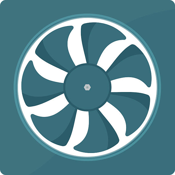 Cooling Fan Clip Art : Royalty free coolant clip art vector images