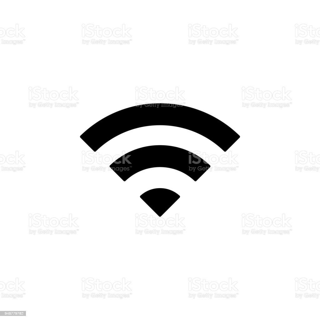 Resultado de imagem para símbolo de radio web