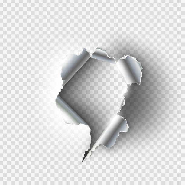 3 760 Bullet Hole Stock Photos Pictures Royalty Free Images Istock Bullet hole png bullet hole transparency png bullet hole metal png hole in paper png gun bullet png torn note paper png. 3 760 bullet hole stock photos pictures royalty free images istock
