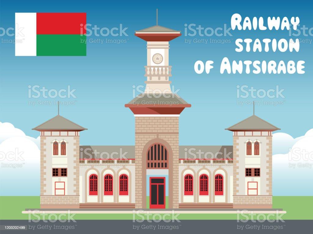 Menabe'l : 3 csillagos szálloda Antsirabe-ban | hivatalos honlapja