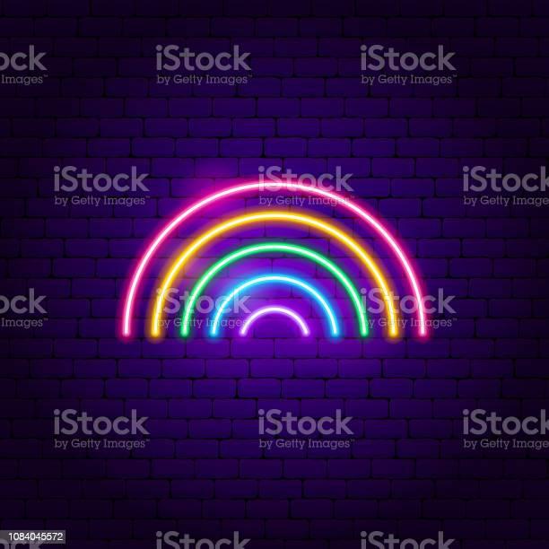 Rainbow neon sign vector id1084045572?b=1&k=6&m=1084045572&s=612x612&h=fflidggdwufk80kmq9ohk6dc1n0x2rwbscnugpchyck=