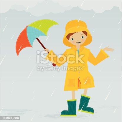 istock Rainy Day 165692850