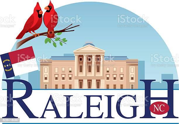 Raleigh capitol vector id528418092?b=1&k=6&m=528418092&s=612x612&h=yfm52ok3mmwfidfl1nwo7hltpaghemd 6phlt3m1dqw=